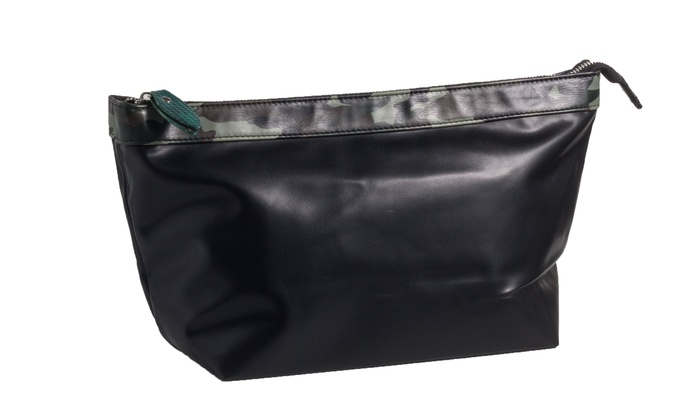 Landfill Dzine - Selma: $64 for $100 Worth of Handbags — Landfill Dzine