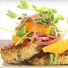 Half Off Fare at Atlanta Fish Cafe in Austell
