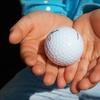 Tournament of Hope – Half Off Golfer Registration