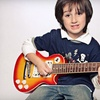 Half Off Music Lessons in West Haven