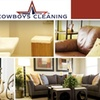 63% Off Home Cleaning