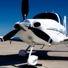 50% Off an Introductory Flight Lesson