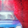 Up to 61% Off Car-Wash Services in Greeley