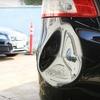 Up to 63% Off Auto Dent Repair in Huntington Beach