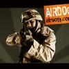 Half Off at Airdog Airsoft
