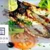 57% Off at Old Lisbon Restaurant