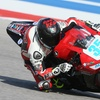Honda Superbike Showdown – Up to 50% Off Motorcycle Racing