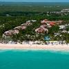 All-Inclusive Beach Resort in Dominican Republic