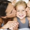 Up to 83% Off at Olympia Family Dental