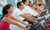 1-Month VIP Gym Membership