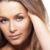 50% Off Skin Needling at Forever Beauty, LLC