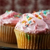 Up to 40% Off at The Occassional Cupcake