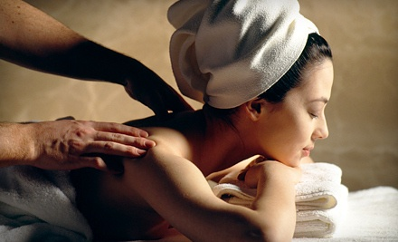 1-Hour Therapeutic Massage (an $89 value) - Complete Health & Wellness in Lewisville