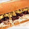 $8 for Subs at Capriotti's