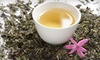 Flowers in the Attic - Penn Hills: Chef's Choice Tea Event for Two or Four at Flowers in the Attic (Up to 55% Off)