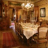 Up to Half Off Tour for 2 of Captain Frederick Pabst Mansion