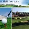 66% Off Private Golf Lesson