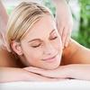54% Off Massage at Dharma Healing Center