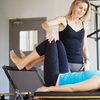 55% Off at Pilates Centre at Evolve