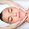 Up to 58% Off Facial or Microdermabrasions in Mandeville