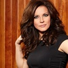 Loretta Lynn and Martina McBride – Up to 40% Off