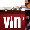 Vin12 - South Beach: $15 Ticket to the VIN12 Unlimited Wine-Tasting Event on Thursday, November 18 ($25 Value)