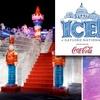 51% Off Christmas Ice Festival
