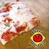 Half Off at Pizza Rustica
