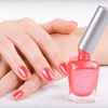 Up to 56% Off Manicures in Auburndale