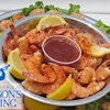 $10 for Seafood at Tavern on the Bay