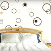 $10 for Wall Decals from Dali Decals