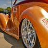 Up to 56% Off Car Detail