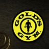 $10 for Fitness Classes at Gold's Gym