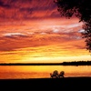 Up to 44% Off Stay at Sandaway Waterfront Lodging in Oxford, MD