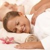 Up to 41% Off 60-Minute Therapeutic Massage