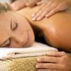 White Lotus Massage 1 - Hauppauge: $50 Toward Massages or Yoga