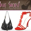 Gotta Have Shoes! - West Bellevue: $25 for $55 Worth of Shoes and Accessories at Gotta Have Shoes!