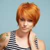 Up to 55% Off Haircut, Highlights, or Color
