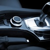 Up to 67% Off Mobile Auto Detailing
