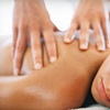 51% Off at The Massage Company Brentwood