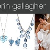 Erin Gallagher Jewelry - Lincoln Park: $20 for $45 Worth of Designer and Custom Jewelry from Erin Gallagher Jewelry
