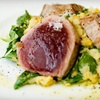 Verde on Smith – Up to 67% Off Italian Cuisine