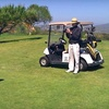 Up to 59% Off Golf Lesson in Encinitas