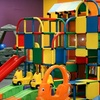 61% Off Toddler Playland Admission in Temecula