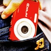 51% Off Photography Class in Doylestown