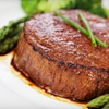 Half Off Contemporary American Cuisine at Bliss
