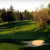 Up to 57% Off at Classic Golf Club in Spanaway