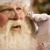 Up to 60% Off Phone Call from Santa Claus