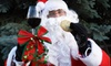 Up to 54% Off Holiday Tour from 5280 Wine Tours CO