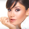 54% Off Manicure and Facial